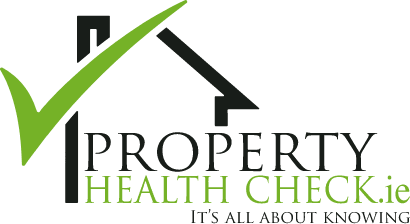 Property Health Check